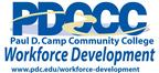 PDCCC Workforce Development